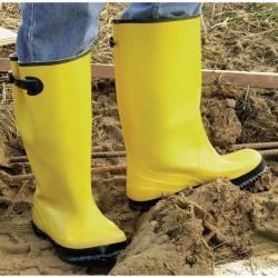 Anchor Size-15 Slush Boots