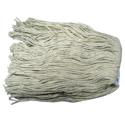 Anchor 32-ounce Mop Head