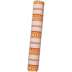 Dalen (4.5' x 250') Weed-X Fabric