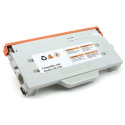 Brother Compatible TN-04 Premium Cyan Toner Cartridge