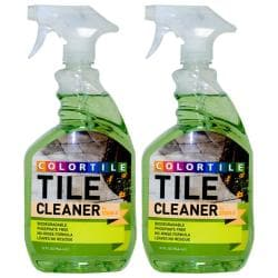 ColorTile Tile Floor Cleaner (Pack of 2)