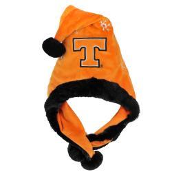 Tennessee Volunteers Thematic Santa Hat 8665222