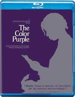 The Color Purple (Blu-ray Disc) 8675835