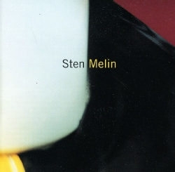 MELIN STEN - MY CUP OF TEA 8676218