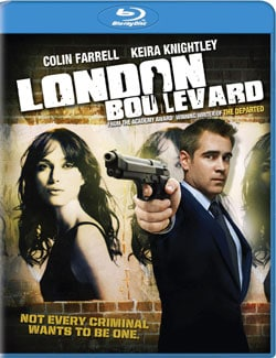 London Boulevard (Blu-ray Disc) 8679486