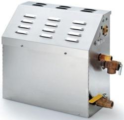 Mr. Steam 6-Killawatt Steam Generator
