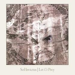 Sol Invictus - Let Us Prey 8695138