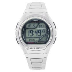 Casio Men's Wave Ceptor Watch