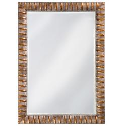 Dudley Mirror