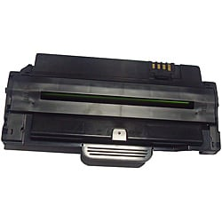 Samsung MLT-D105L Toner Cartridge (Remanufactured)