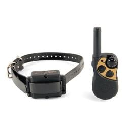 Petsafe Yard & Park Trainer