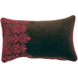 Decorative Leeds Pillow