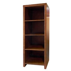 Guildford Cabinet
