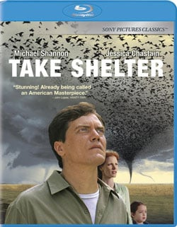 Take Shelter (Blu-ray Disc) 8734246