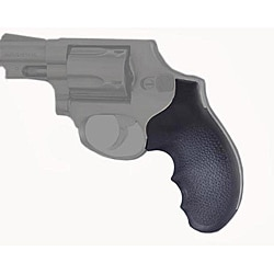 Hogue Taurus Small Frame Rubber Grip