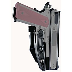 Hogue Powerspeed Universal Speed Holster