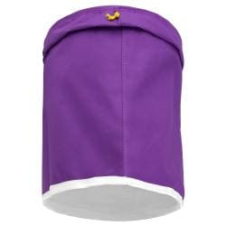 Virtual Sun 20 Gallon 25 Micron Purple Herbal Extract Bubble Bag