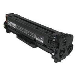 Canon 116 CB540A Compatible Black Toner Cartridge