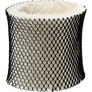 Holmes Replacement Wick Airflow Systems Filter 8764831