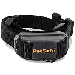 Petsafe Vibration Bark Control Collar for Dogs