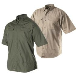 Blackhawk Warrior Wear Lightweight Short Sleeve Tactical Shirt