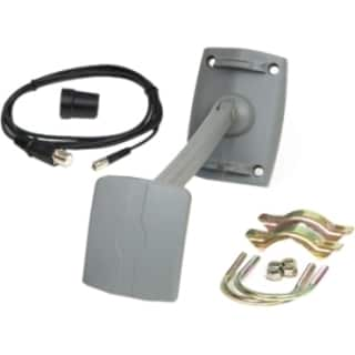 Sirius Outdoor Home Antenna for Sattelite Radio