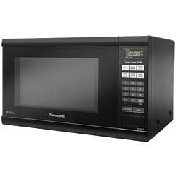 Panasonic NN-SN651B Microwave Oven