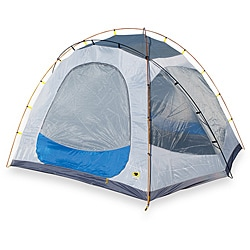 Mountainsmith Conifer 5-person 3-season Tent