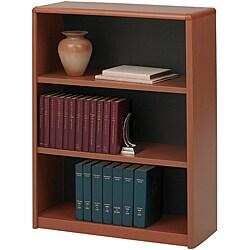 ValueMate 3-shelf Economy Bookcase