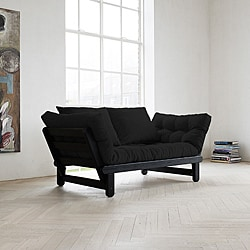Black Fresh Futon Beat