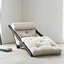 Fresh Futon Figo Natural