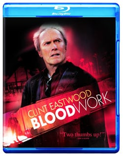 Blood Work (Blu-ray Disc) 8811725