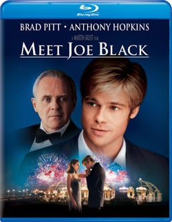 Meet Joe Black (Blu-ray Disc) 8811752