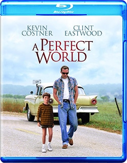 A Perfect World (Blu-ray Disc) 8811758