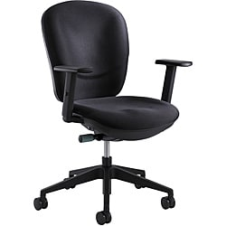 Safco Rae Task Chair