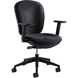 Safco Rae Task Chair