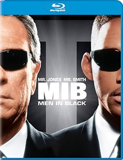 Men in Black (Blu-ray Disc) 8842747