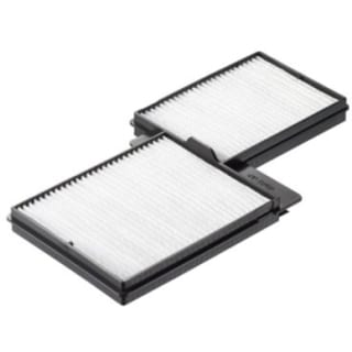 Epson Replacement Air Filter 8844377