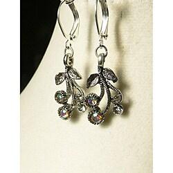 Claudette' Earrings 8852702