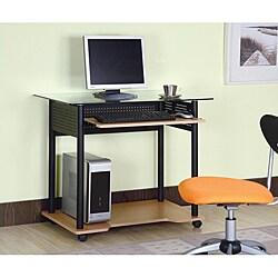 Avis Computer Cart 8861332