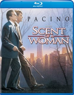 Scent of a Woman (Blu-ray Disc) 8875615