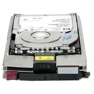 "IBM-IMSourcing NEW F/S 300 GB 3.5"" Internal Hard Drive"