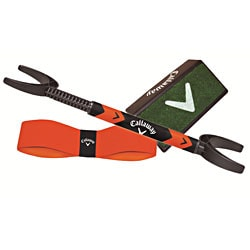 Callaway Basic Training Kit 8896097