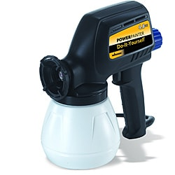 Wagner 4.8GPH Power Painter