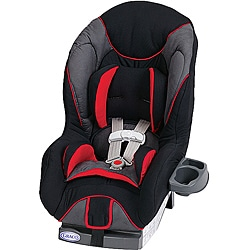 Graco ComfortSport Convertible Car Seat in Jette