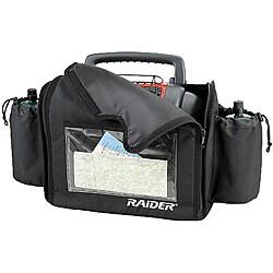 Raider Mr. Heater Portable Heater Storage Case