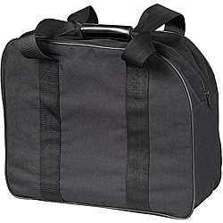 Raider Slant Saddlebag Liner
