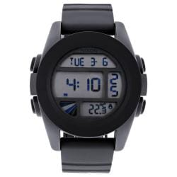 Nixon Men's The Unit Watch