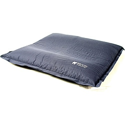 Grand Trunk A-Pad Camp/Travel Cushion