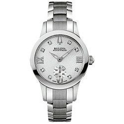 Bulova Accutron Women's Masella Watch